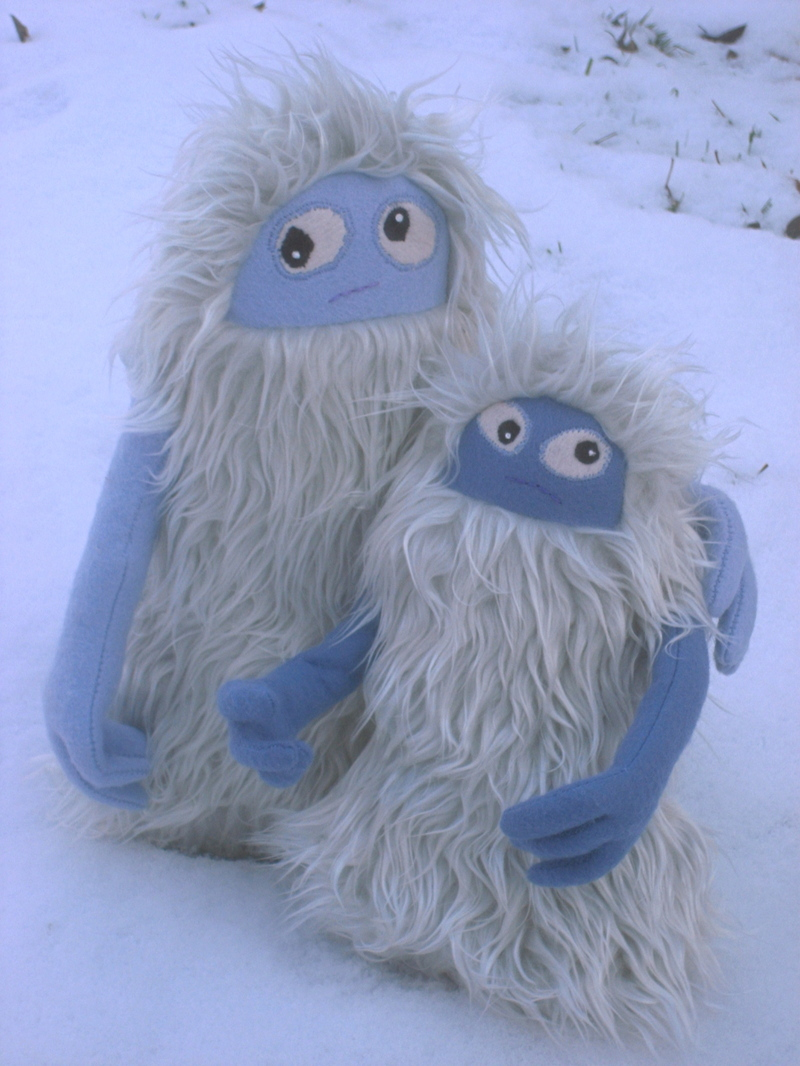 Two_yetis